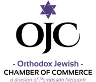 Orthodox Jewish Chamber of Commerce