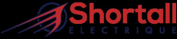 Shortall